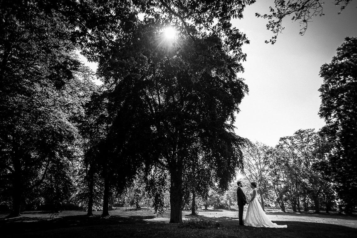 Hochzeit Schloss Hertefeld - Hochzeitsfotograf Weeze 792