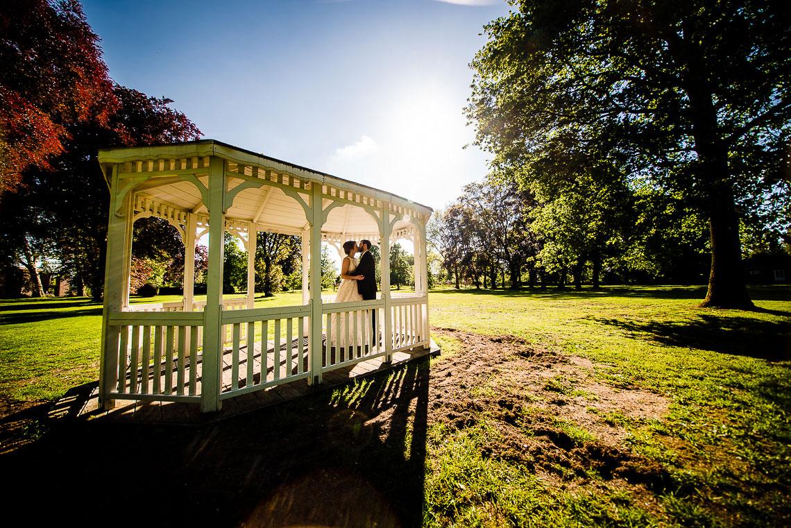 Hochzeit Schloss Hertefeld - Hochzeitsfotograf Weeze 106