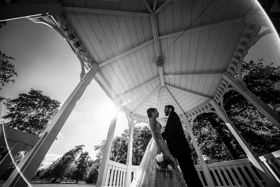 Hochzeit Schloss Hertefeld - Hochzeitsfotograf Weeze 110