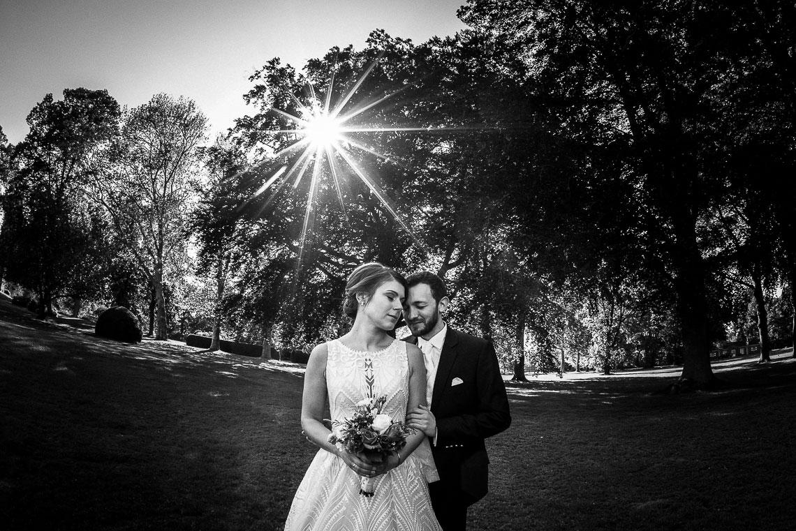 Hochzeit Schloss Hertefeld - Hochzeitsfotograf Weeze 111