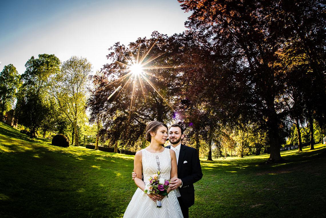 Hochzeit Schloss Hertefeld - Hochzeitsfotograf Weeze 787