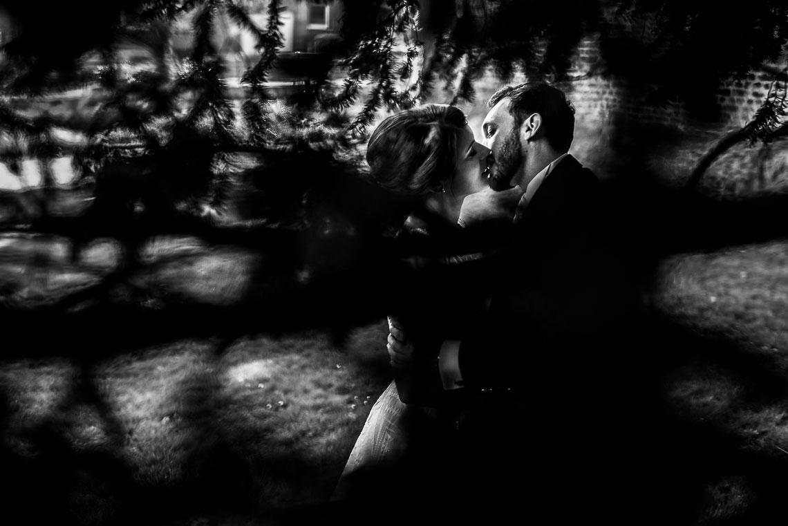 Hochzeit Schloss Hertefeld - Hochzeitsfotograf Weeze 794