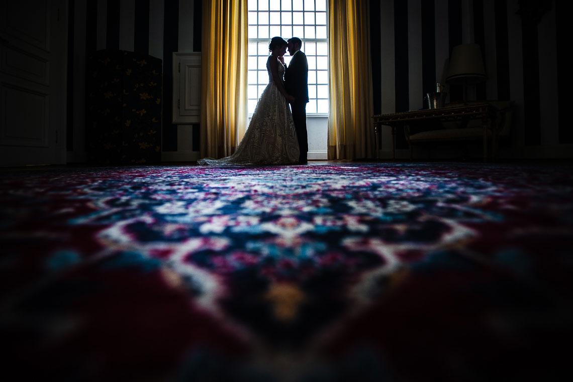 Hochzeit Schloss Hertefeld - Hochzeitsfotograf Weeze 796