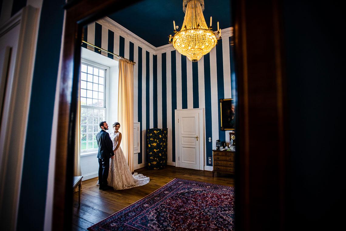 Hochzeit Schloss Hertefeld - Hochzeitsfotograf Weeze 798