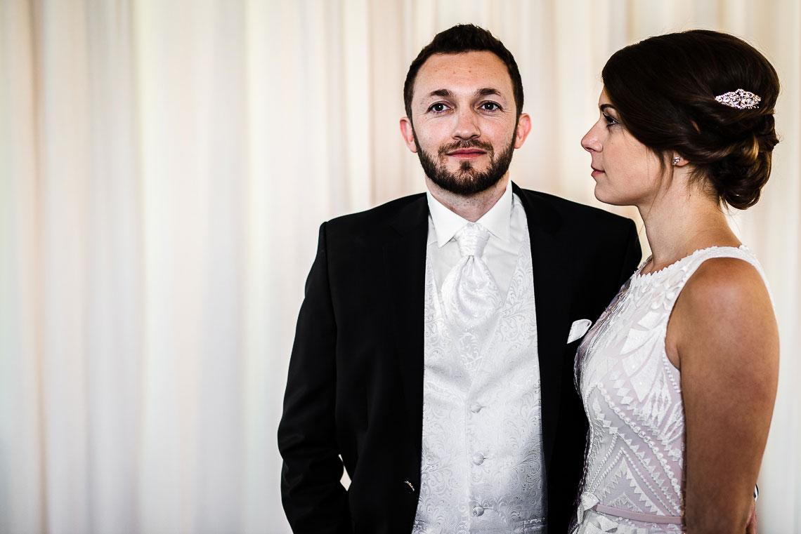 Hochzeit Schloss Hertefeld - Hochzeitsfotograf Weeze 799