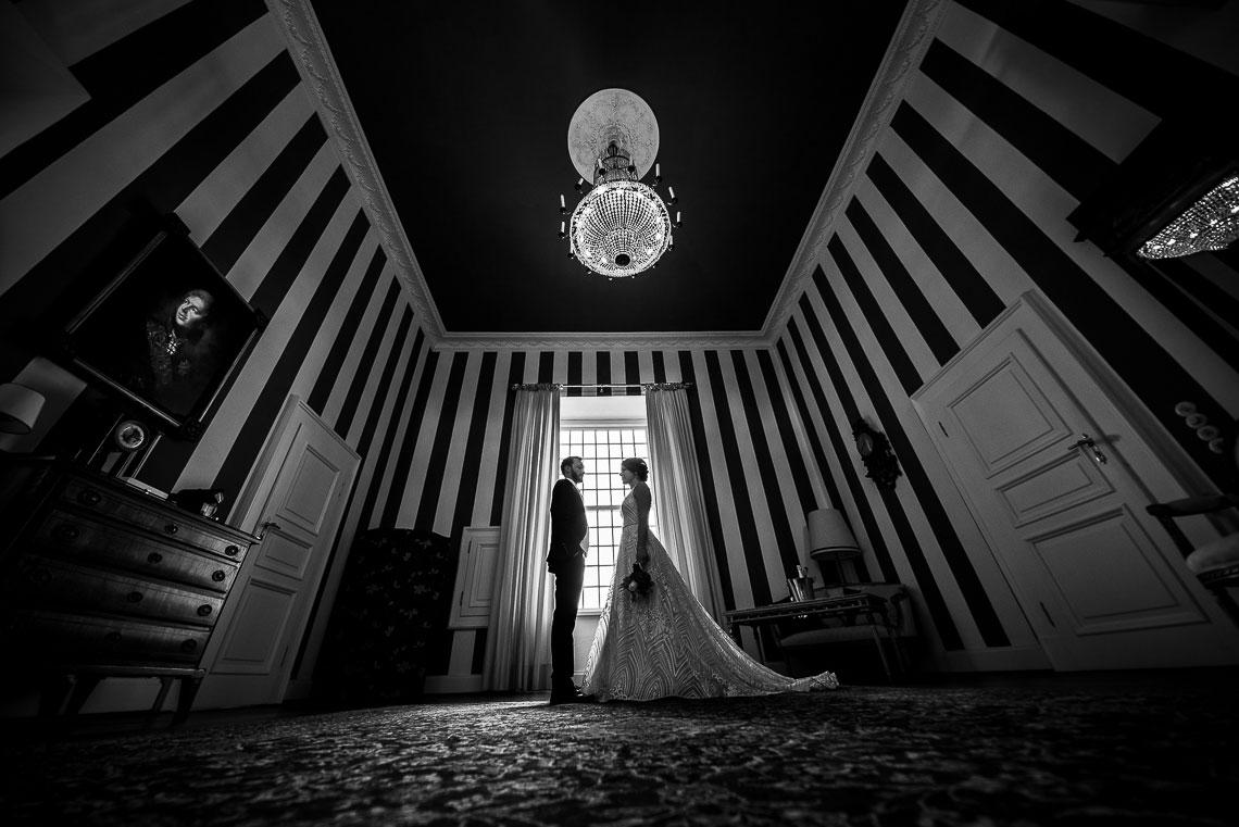 Hochzeit Schloss Hertefeld - Hochzeitsfotograf Weeze 795
