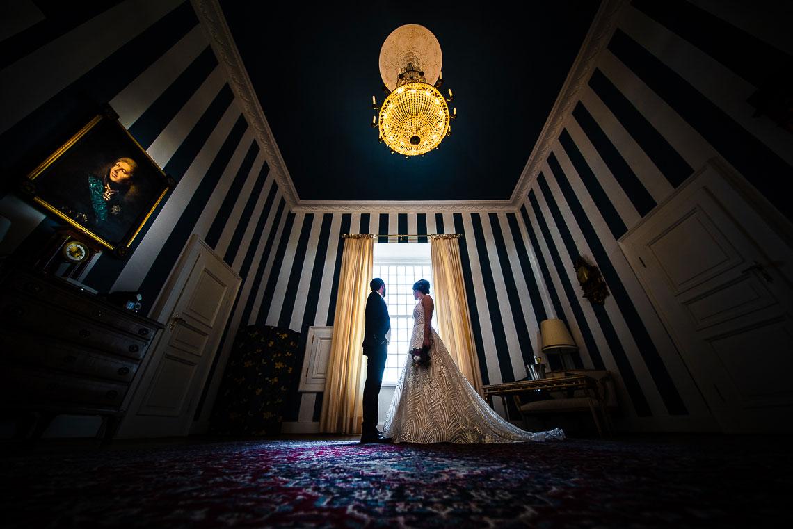 Hochzeit Schloss Hertefeld - Hochzeitsfotograf Weeze 800