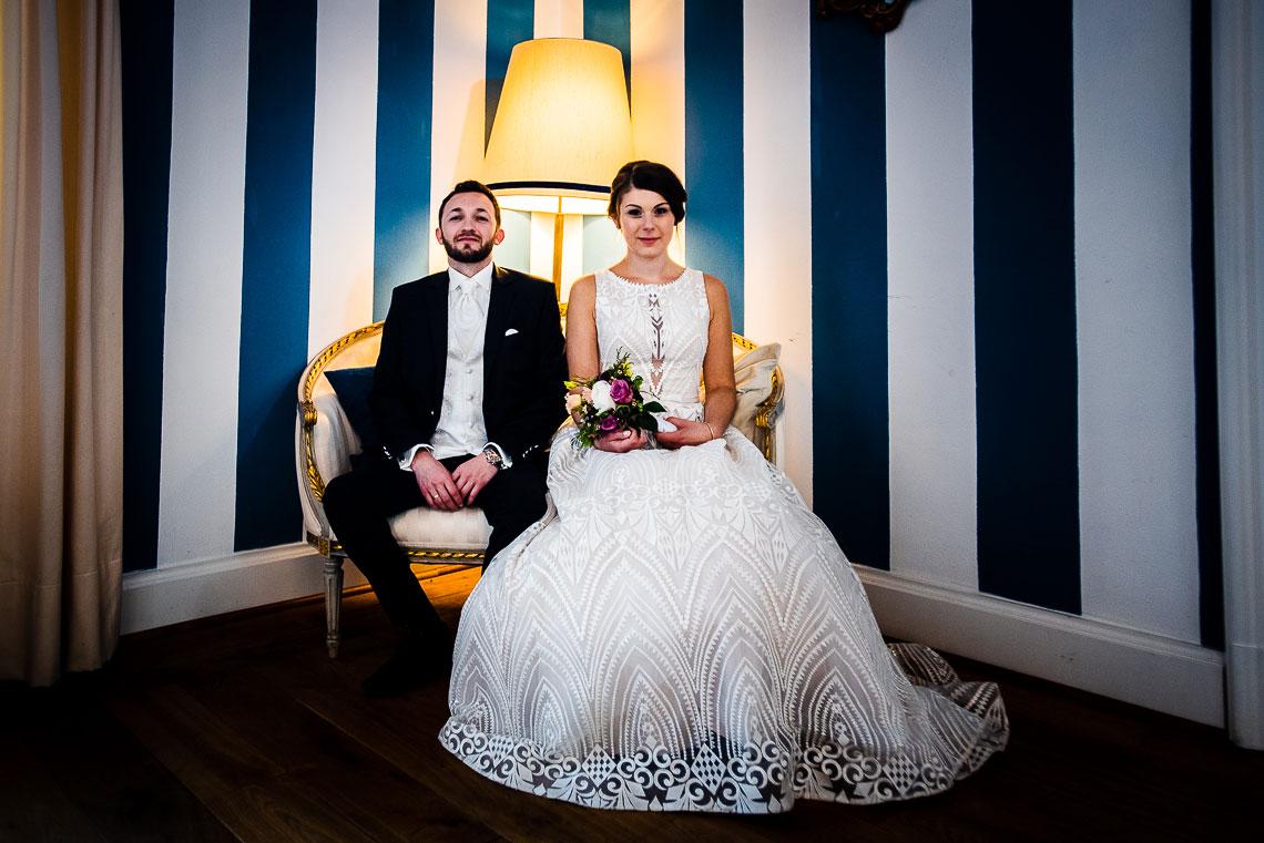 Hochzeit Schloss Hertefeld - Hochzeitsfotograf Weeze 801