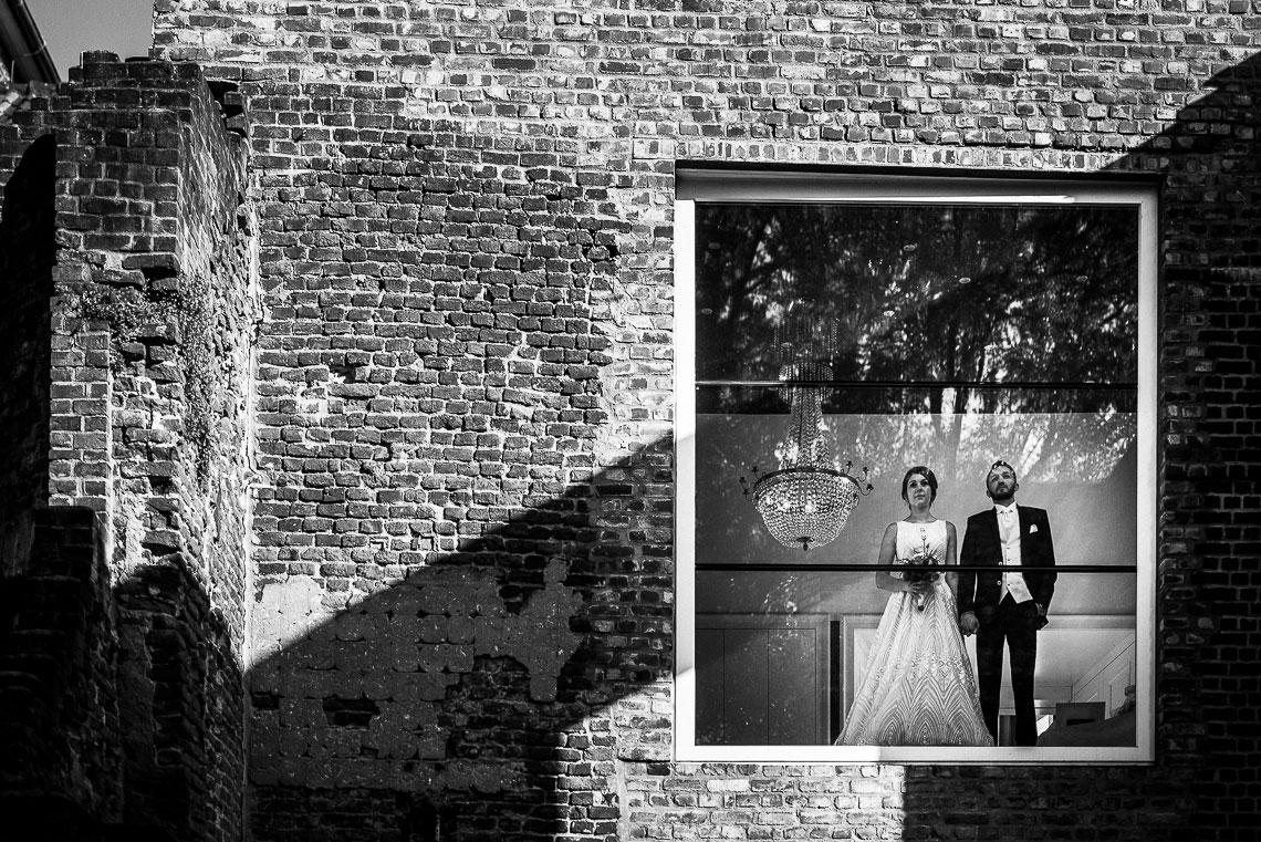 Hochzeit Schloss Hertefeld - Hochzeitsfotograf Weeze 804