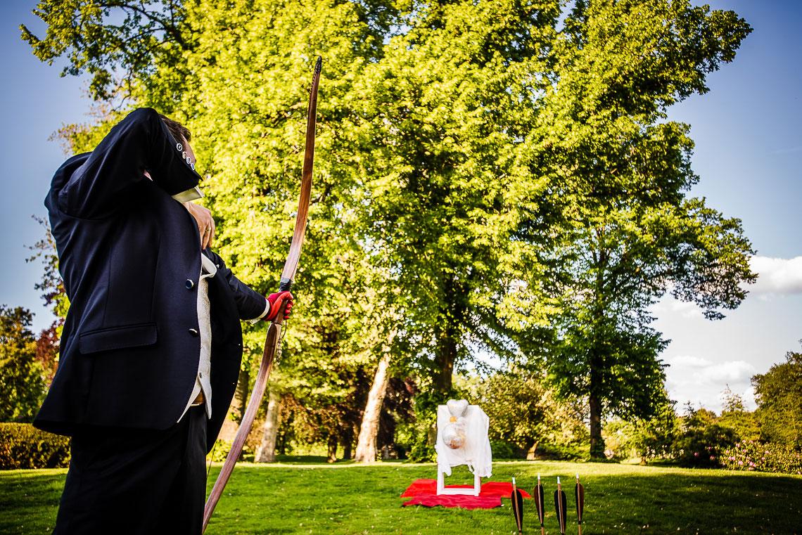 Hochzeit Schloss Hertefeld - Hochzeitsfotograf Weeze 129