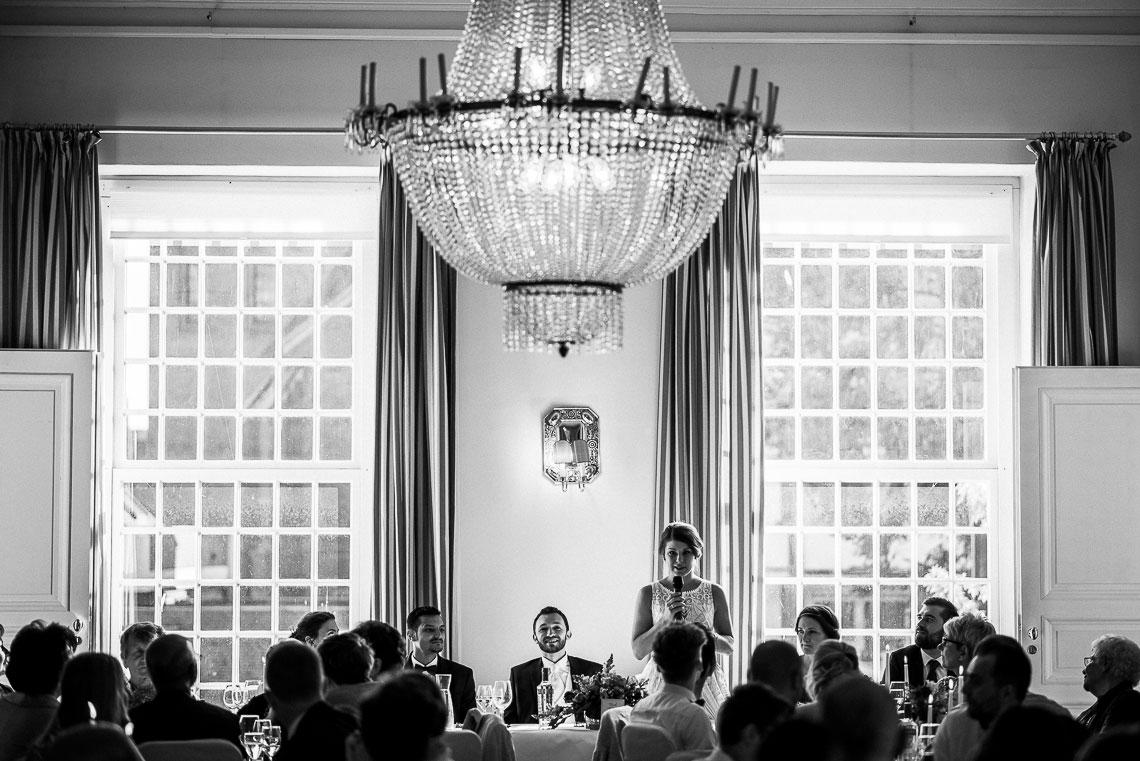 Hochzeit Schloss Hertefeld - Hochzeitsfotograf Weeze 812