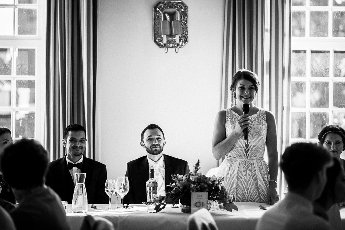 Hochzeit Schloss Hertefeld - Hochzeitsfotograf Weeze 813