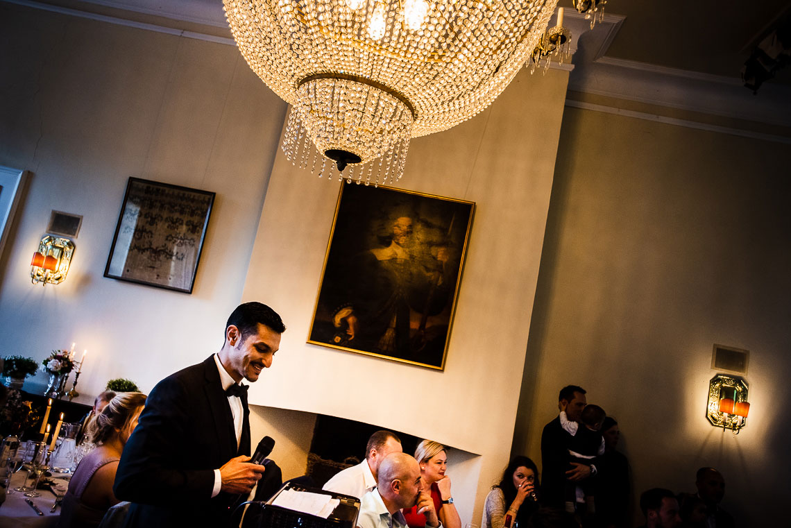 Hochzeit Schloss Hertefeld - Hochzeitsfotograf Weeze 814