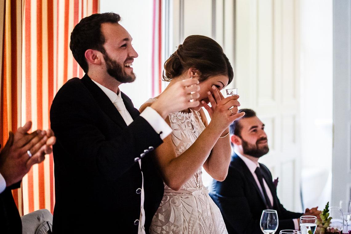 Hochzeit Schloss Hertefeld - Hochzeitsfotograf Weeze 818