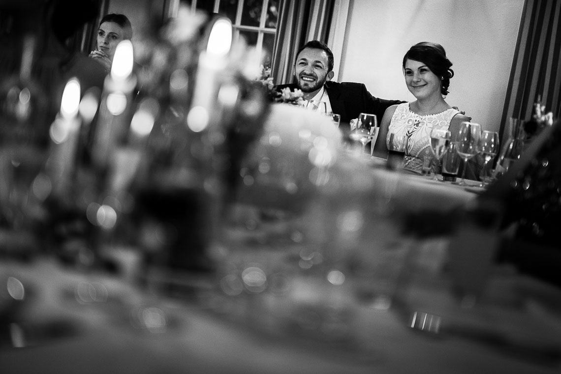 Hochzeit Schloss Hertefeld - Hochzeitsfotograf Weeze 820