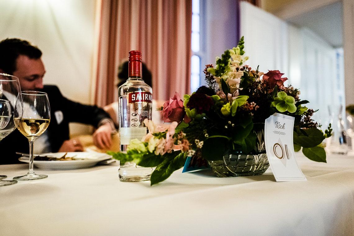 Hochzeit Schloss Hertefeld - Hochzeitsfotograf Weeze 821