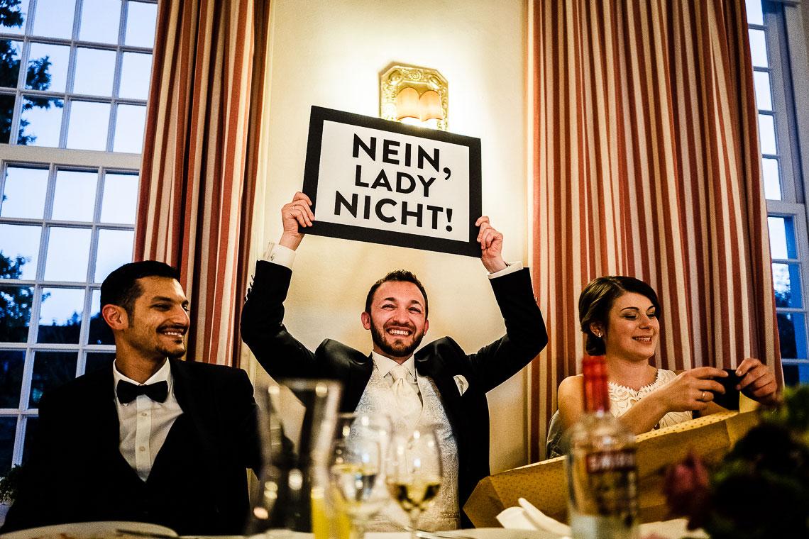 Hochzeit Schloss Hertefeld - Hochzeitsfotograf Weeze 822