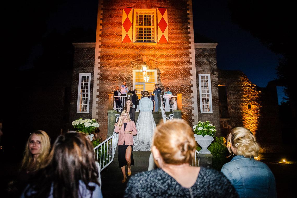 Hochzeit Schloss Hertefeld - Hochzeitsfotograf Weeze 824