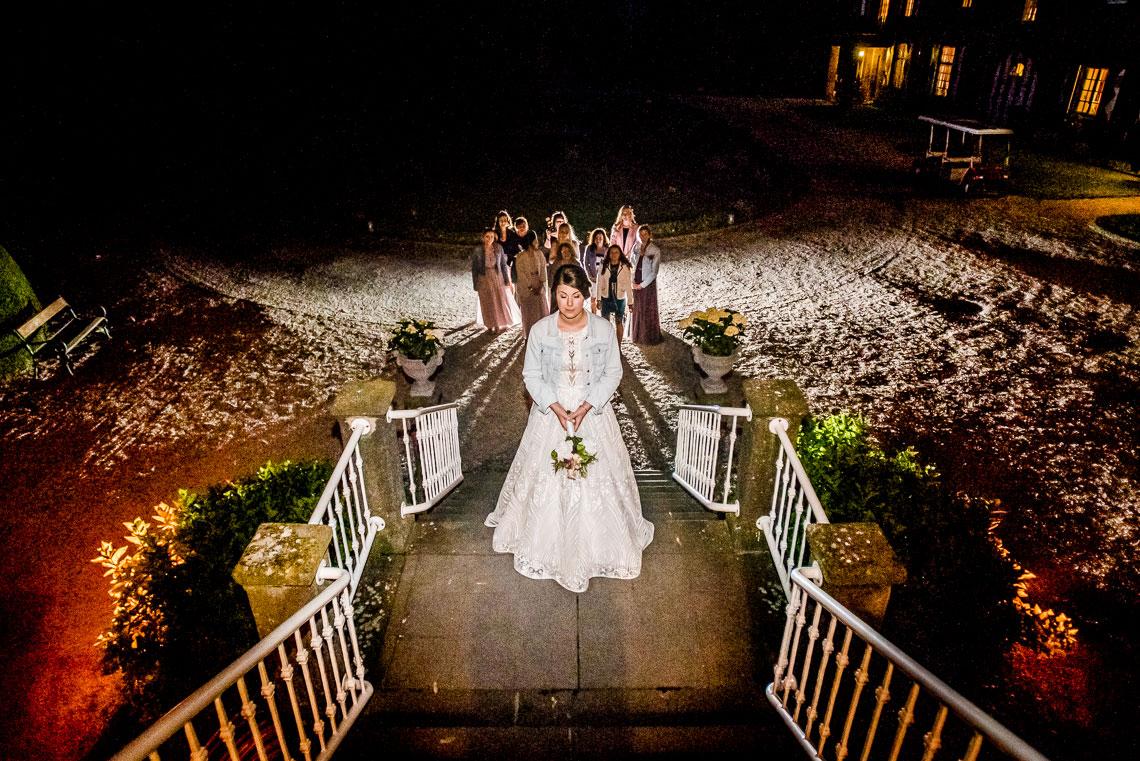 Hochzeit Schloss Hertefeld - Hochzeitsfotograf Weeze 825