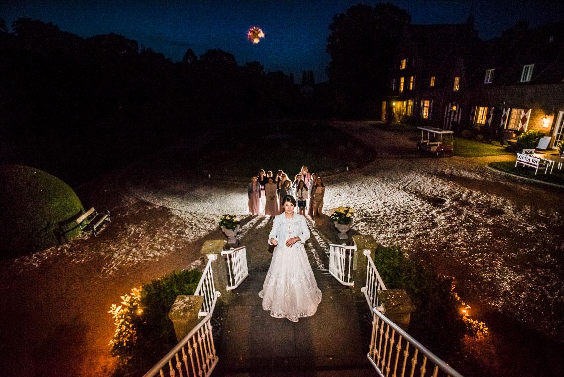 Hochzeit Schloss Hertefeld - Hochzeitsfotograf Weeze 146