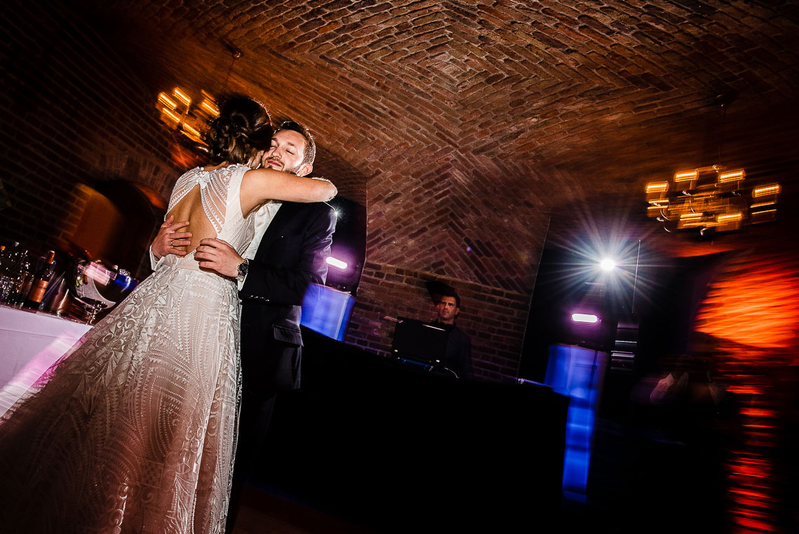 Hochzeit Schloss Hertefeld - Hochzeitsfotograf Weeze 828