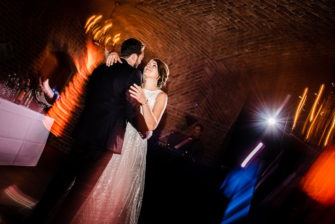 Hochzeit Schloss Hertefeld - Hochzeitsfotograf Weeze 830