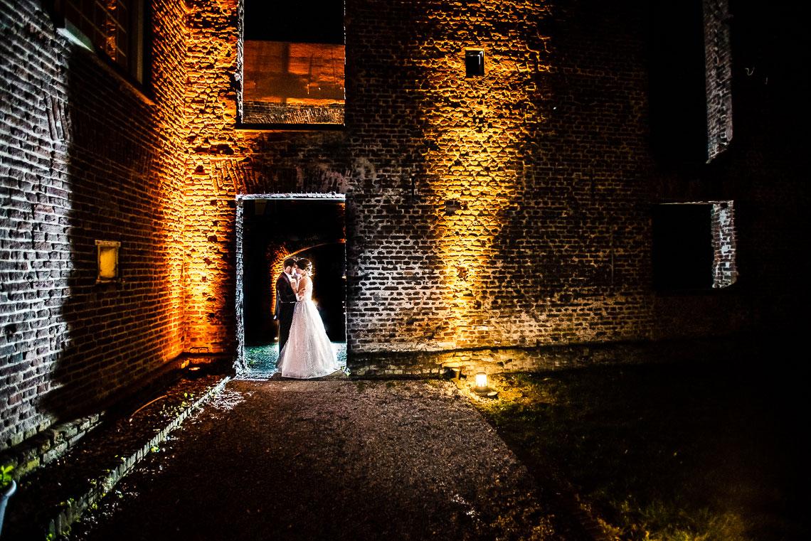 Hochzeit Schloss Hertefeld - Hochzeitsfotograf Weeze 845