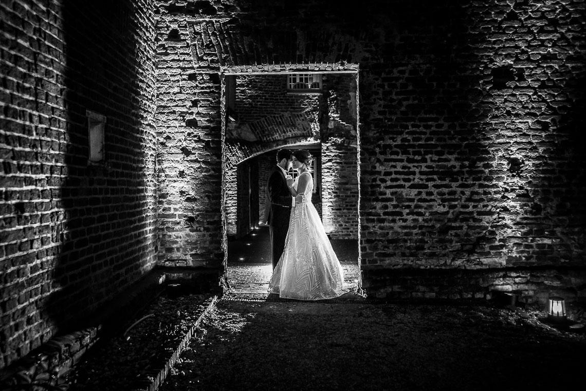 Hochzeit Schloss Hertefeld - Hochzeitsfotograf Weeze 844
