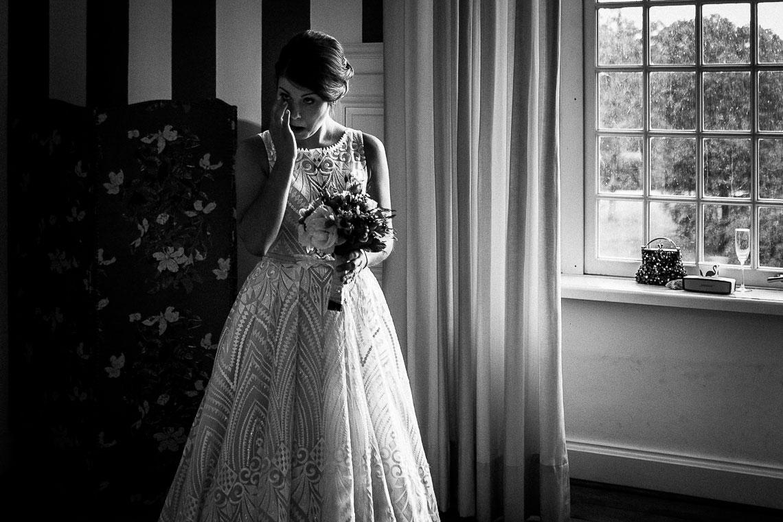 Hochzeit Schloss Hertefeld - Hochzeitsfotograf Weeze 28