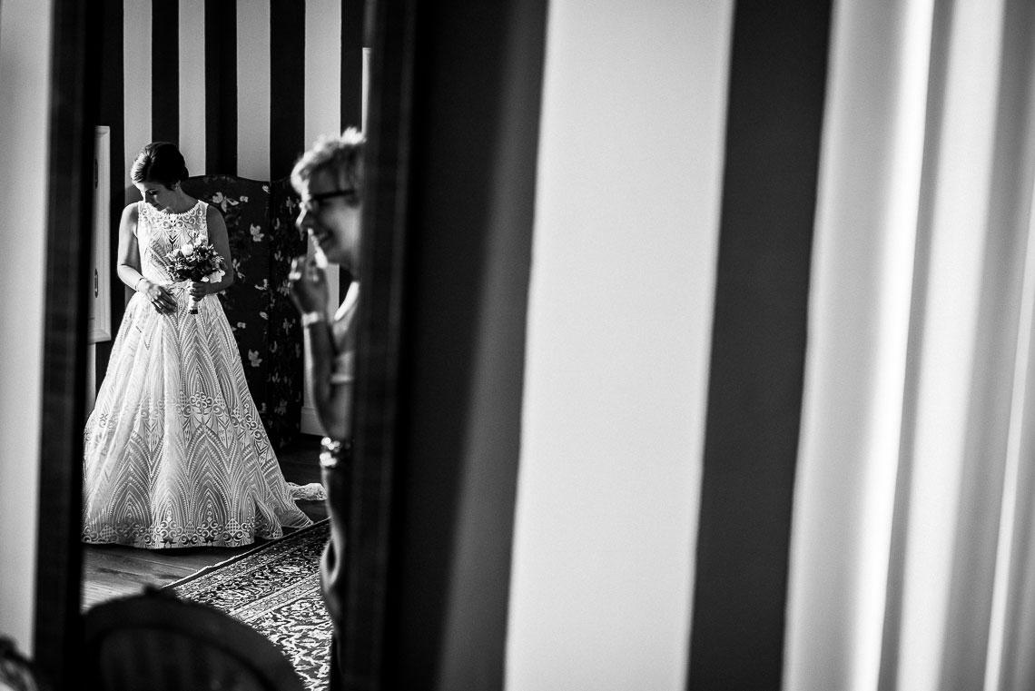 Hochzeit Schloss Hertefeld - Hochzeitsfotograf Weeze 30
