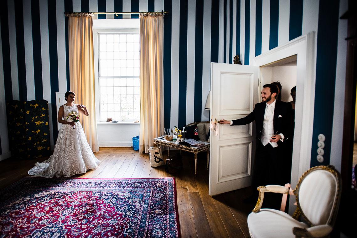 Hochzeit Schloss Hertefeld - Hochzeitsfotograf Weeze 35