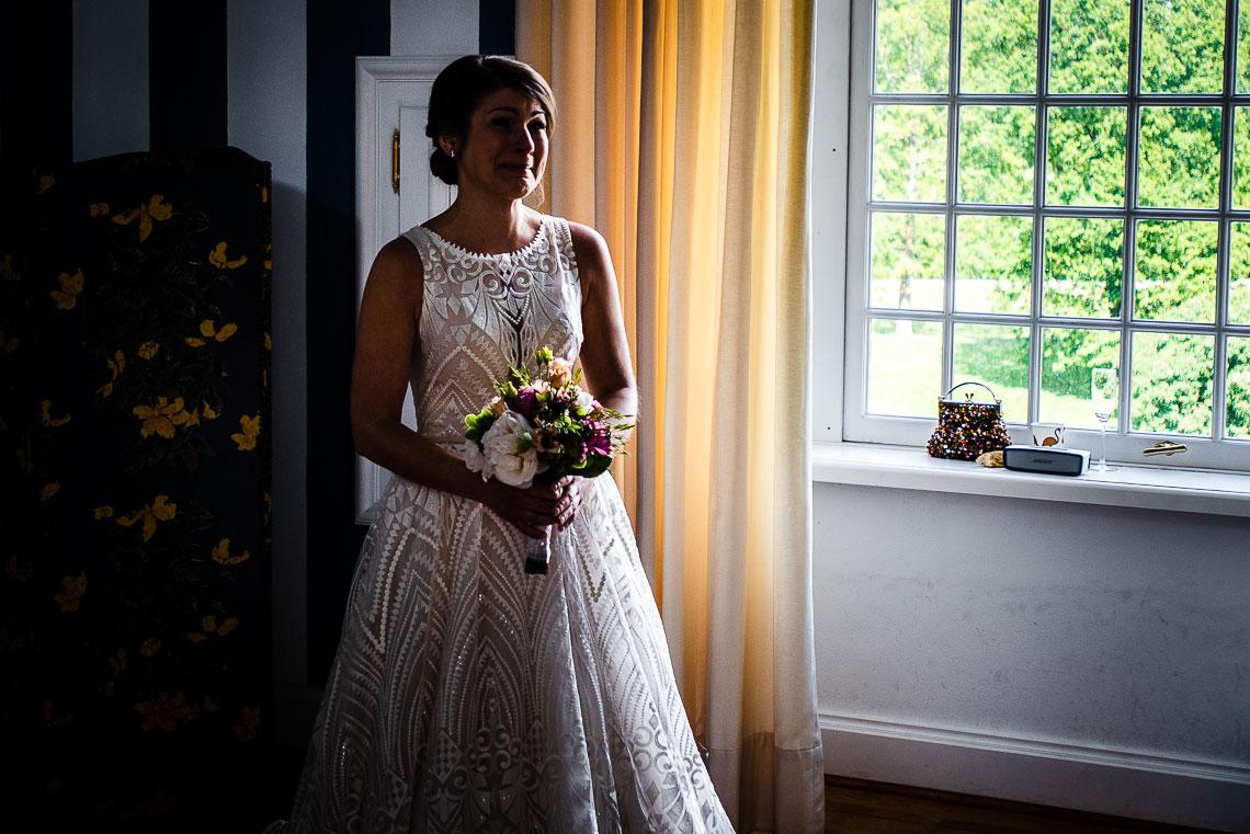 Hochzeit Schloss Hertefeld - Hochzeitsfotograf Weeze 37