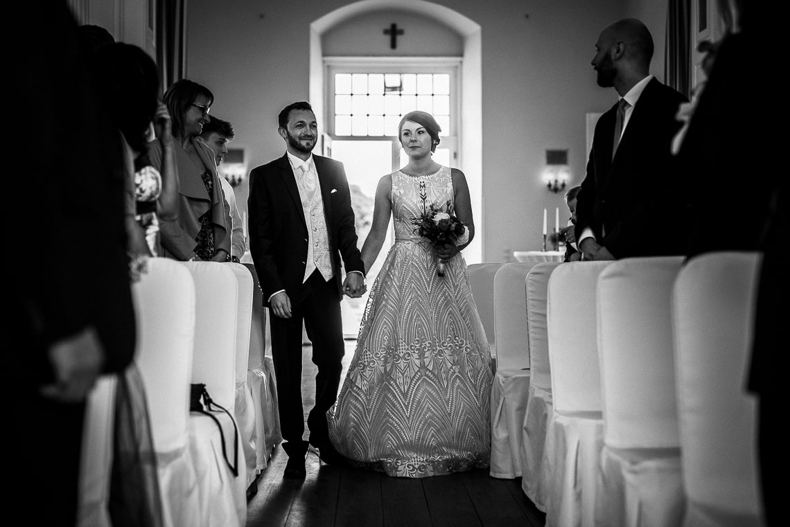 Hochzeit Schloss Hertefeld - Hochzeitsfotograf Weeze 45