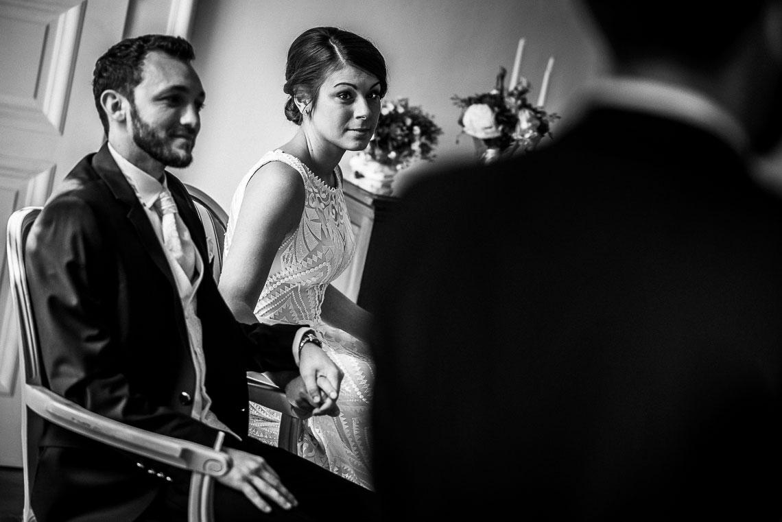 Hochzeit Schloss Hertefeld - Hochzeitsfotograf Weeze 50