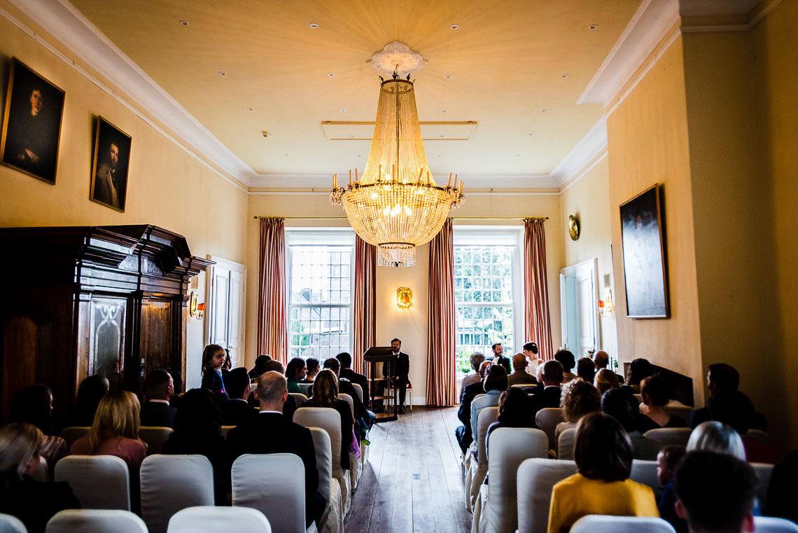 Hochzeit Schloss Hertefeld - Hochzeitsfotograf Weeze 735
