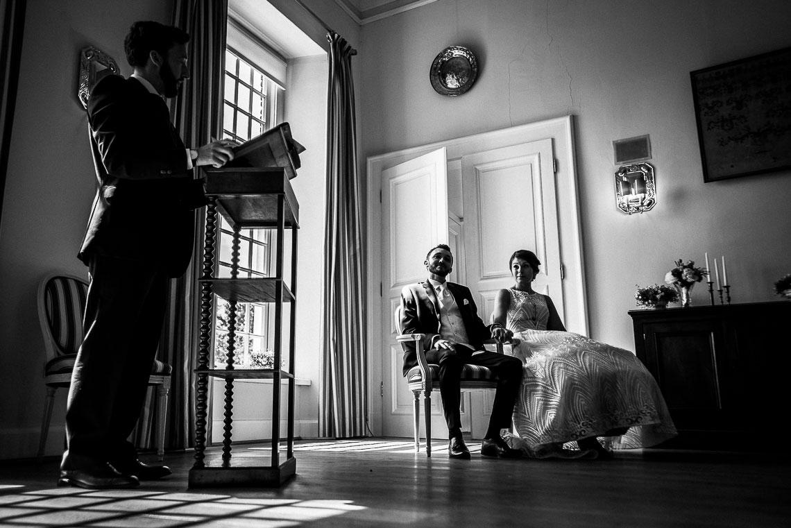 Hochzeit Schloss Hertefeld - Hochzeitsfotograf Weeze 736
