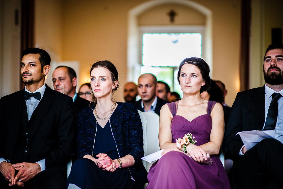 Hochzeit Schloss Hertefeld - Hochzeitsfotograf Weeze 58