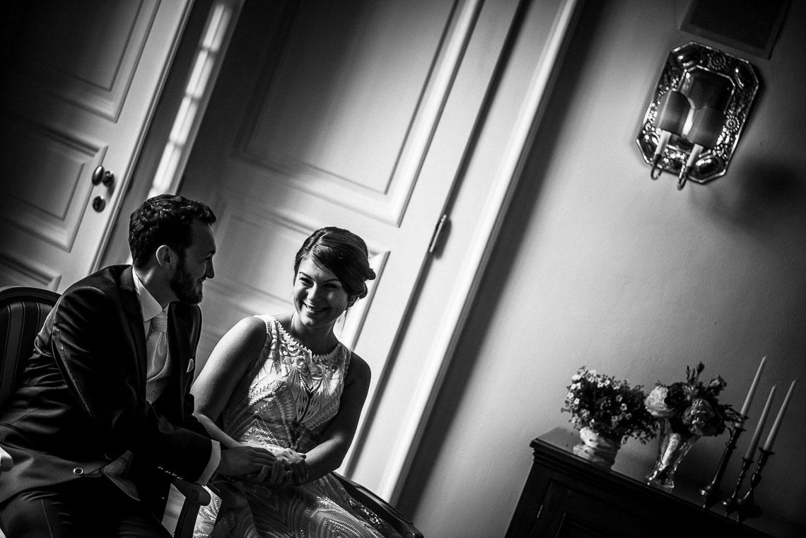 Hochzeit Schloss Hertefeld - Hochzeitsfotograf Weeze 742