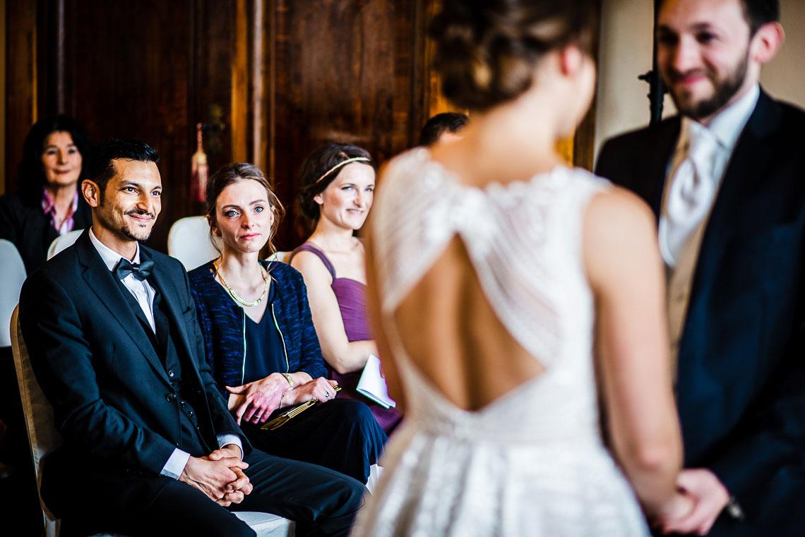 Hochzeit Schloss Hertefeld - Hochzeitsfotograf Weeze 745