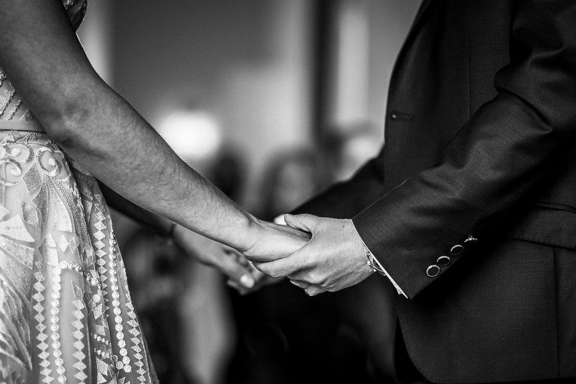 Hochzeit Schloss Hertefeld - Hochzeitsfotograf Weeze 750