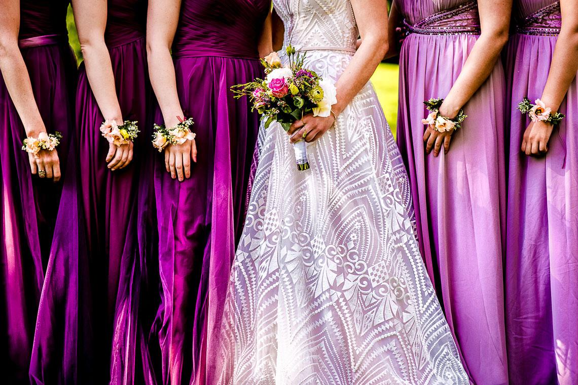 Hochzeit Schloss Hertefeld - Hochzeitsfotograf Weeze 778