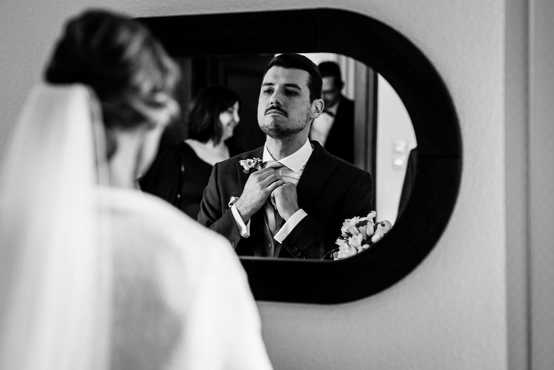 Hochzeit Phänomania Essen - heiraten im Ruhegebiet 10