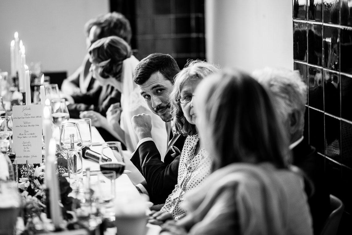 Hochzeit Phänomania Essen - heiraten im Ruhegebiet 101