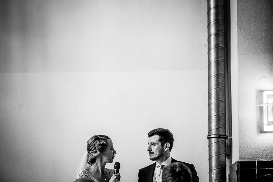 Hochzeit Phänomania Essen - heiraten im Ruhegebiet 102