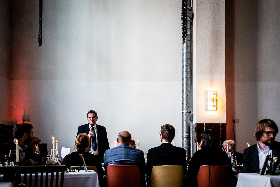 Hochzeit Phänomania Essen - heiraten im Ruhegebiet 104