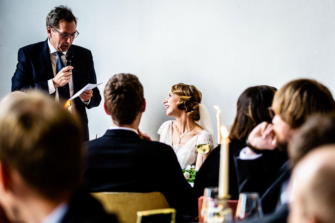 Hochzeit Phänomania Essen - heiraten im Ruhegebiet 105