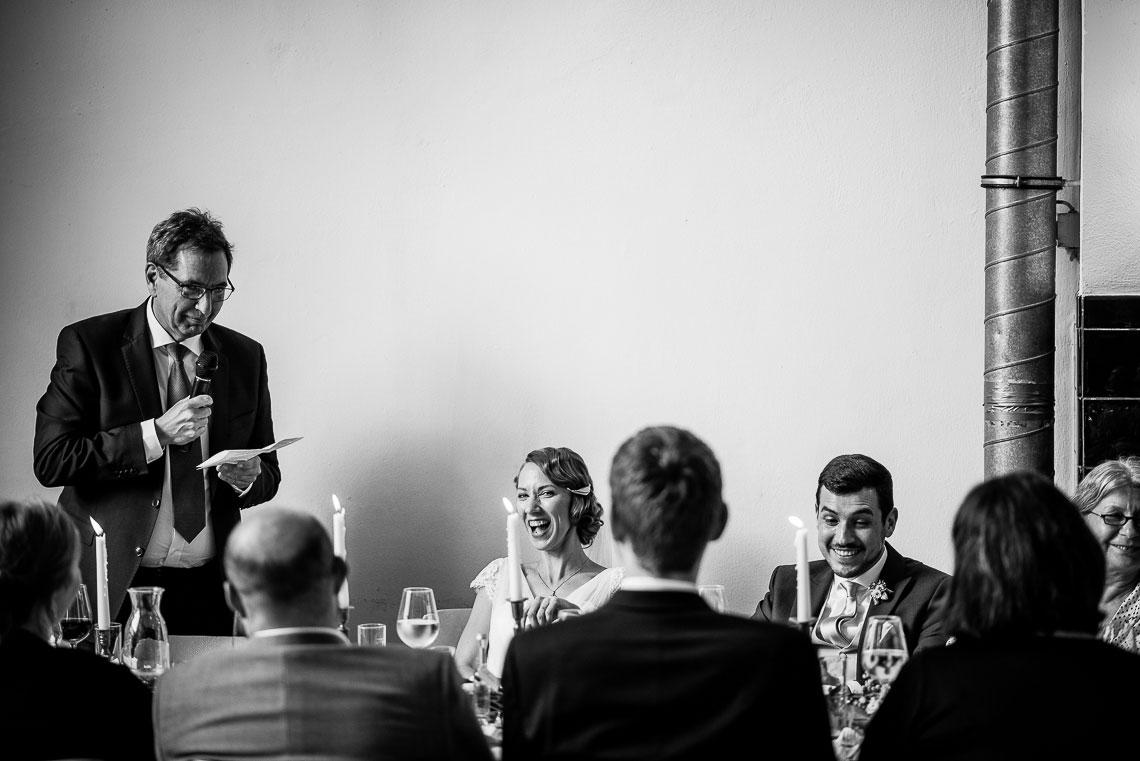 Hochzeit Phänomania Essen - heiraten im Ruhegebiet 107