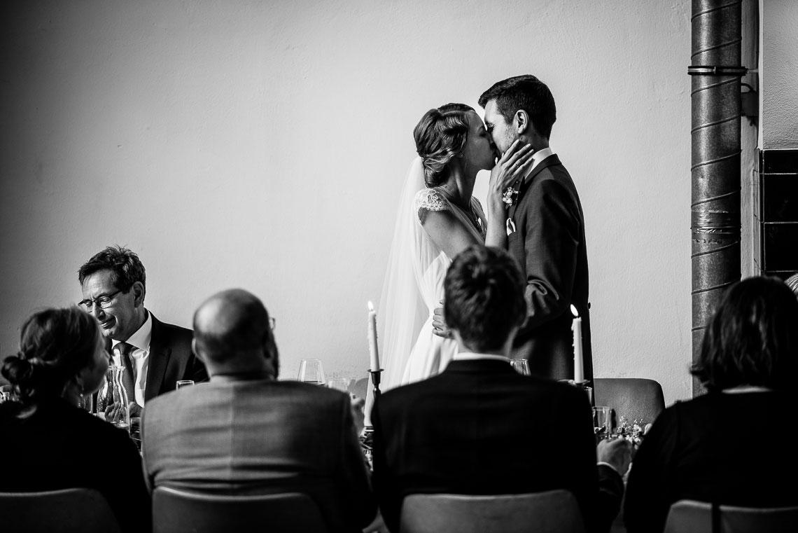 Hochzeit Phänomania Essen - heiraten im Ruhegebiet 109