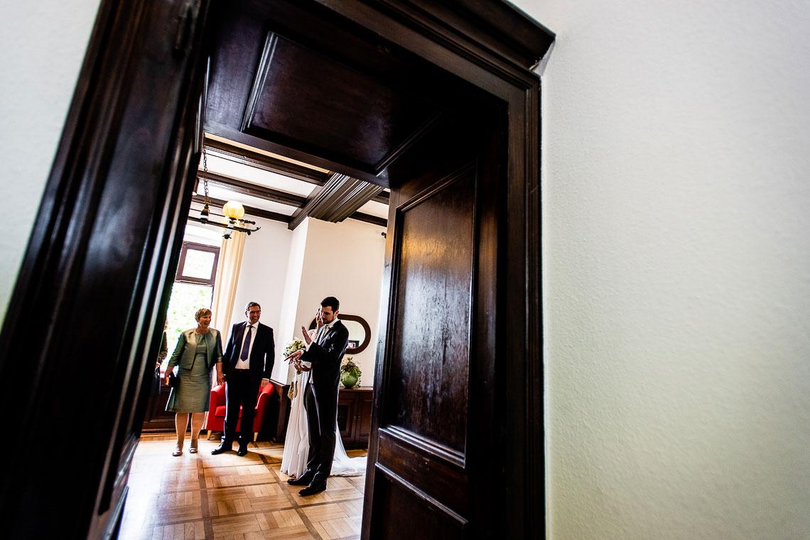 Hochzeit Phänomania Essen - heiraten im Ruhegebiet 11