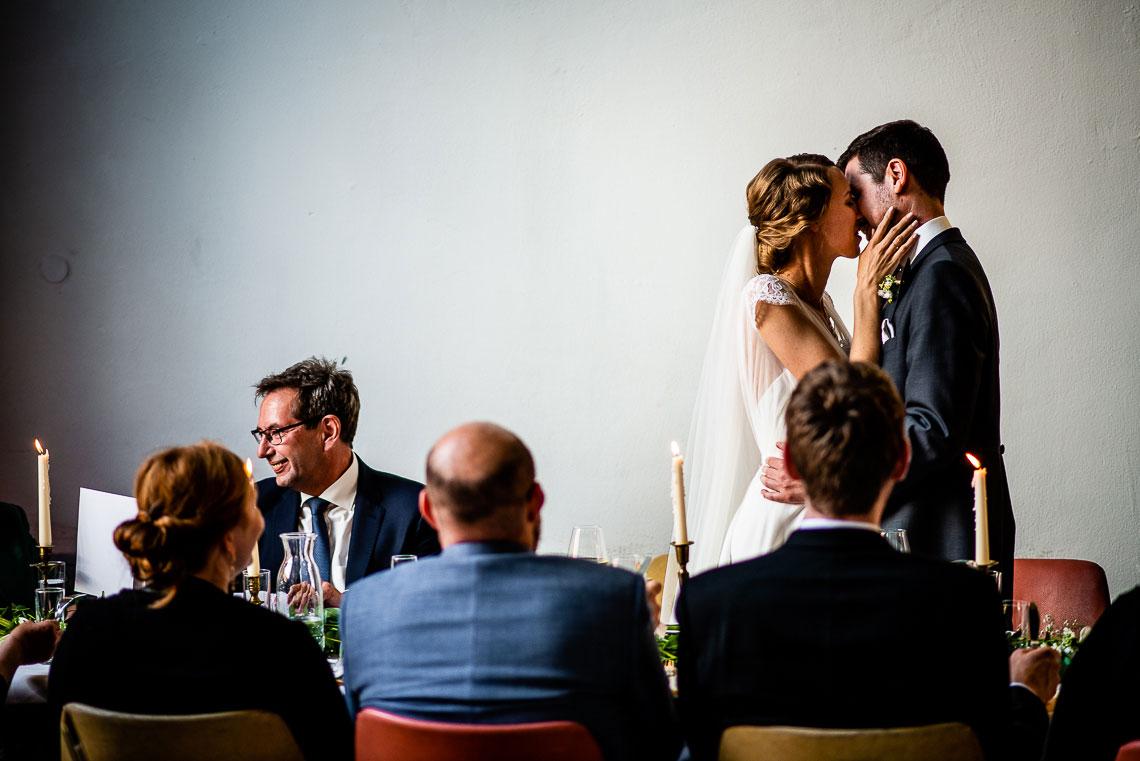 Hochzeit Phänomania Essen - heiraten im Ruhegebiet 110